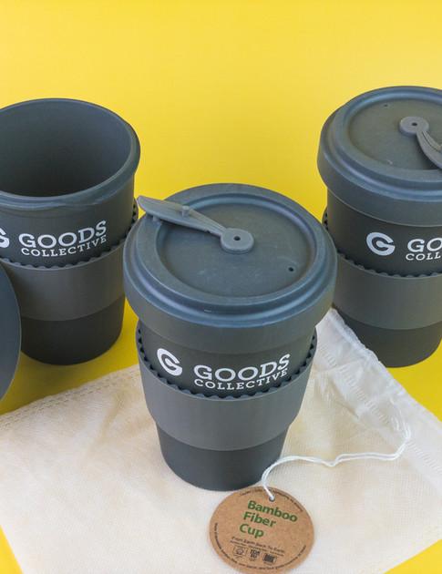 GC-Earth Cups.JPG
