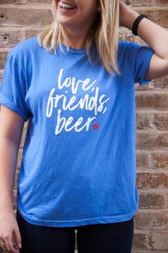 LFB-WomenShirt-Front.jpg