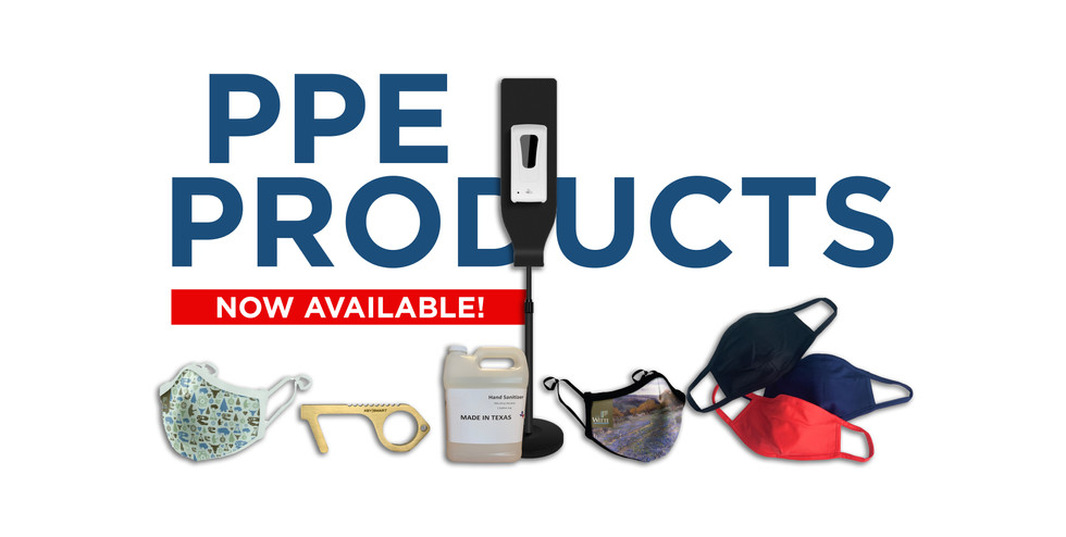 PPE Products copy.jpg