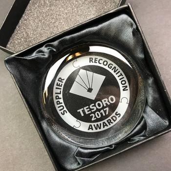 tesoro award box.jpg