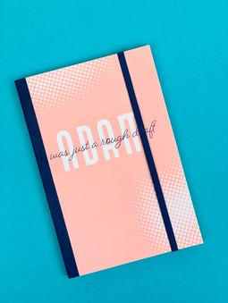 makeHER-Journal.jpeg
