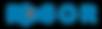 blue rasor-logo-png.png