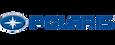 polaris-logo-600x234.png