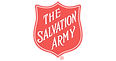 the-salvation-army-png-logo-0.png
