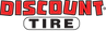 discount-tire-logo.png