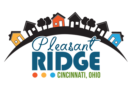 Pleasant Ridge Cincinnati Ohio