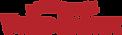 cost-plus-world-market-logo-png-e1551723