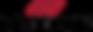 mohawk-logo-5b620a69298f5.png