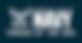 americas_navy_logo_tagline_inverse.png