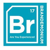 brandemonium.png