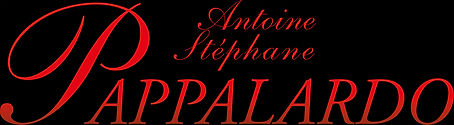 Papparlado-logo-fond-noir.jpg