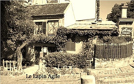 lapin_agile_04_edited_edited.jpg