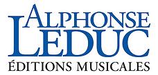 logo-alphonse-leduc.png