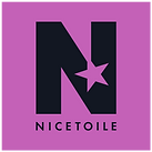 Nicetoile_Logo.svg.png