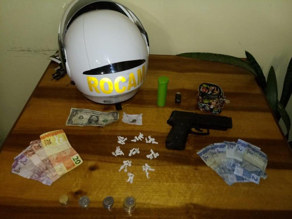 https://www.sentinela24h.com/single-post/2019/09/25/Dos-masculinos-son-detenidos-con-crack-y-moto-robada-en-Livramento