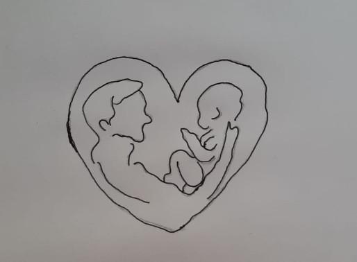 Entre Vírgulas: A importância de um Pai!