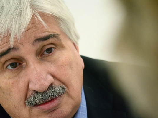 El Riverense Juan Gómez es el nuevo Fiscal General de Uruguay