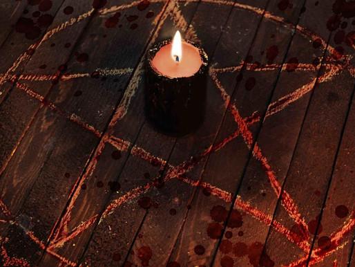 Tres adolescentes intentaron quitarse la vida en un ritual satánico en Durazno