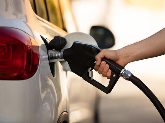 Livramento tem a gasolina mais cara do Rio Grande do Sul