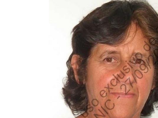 Mujer que padece de Alzheimer está desaparecida en Rivera