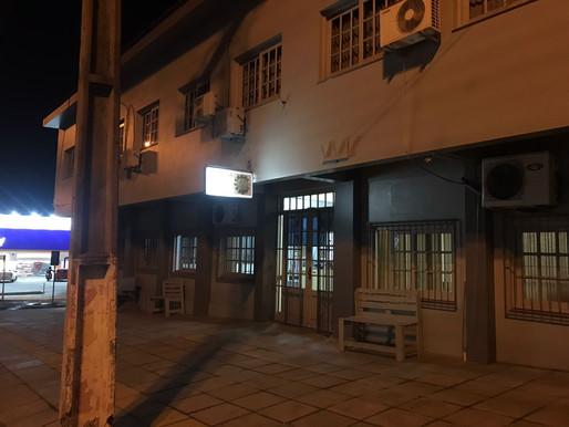 BM e Polícia Civil impedem possível tentativa de assalto ou sequestro a empresário em Livramento