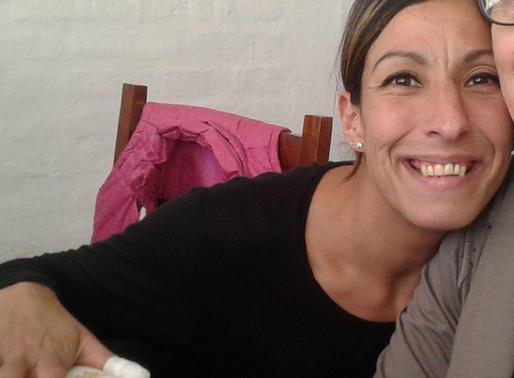 Detienen en Tacuarembó al sospechoso de asesinar e incendiar la mujer hallada sin vida en vagón