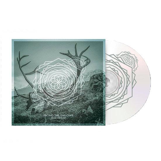 Dead Mindset Album