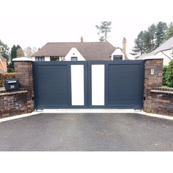 arden-gates-the-byron-aluminium-gate-p1739-1683_zoom