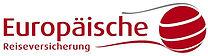 _logo_europaeische_druck_groß.jpg