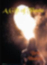Gift Cover.JPG