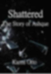 3 - Shattered.jpg