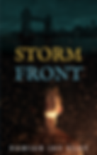 Storm_Front_8.png