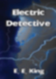 Electric Detective Cover.jpg