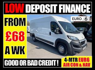 LOW DEPOSIT FINANCE OV67NWK.jpg