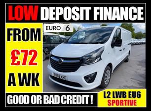 LOW DEPOSIT FINANCE DY68XHE.jpg