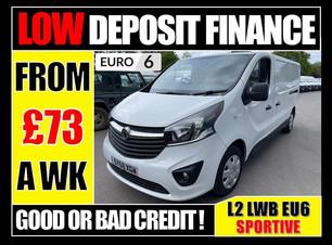 LOW DEPOSIT FINANCE DY68XGW.jpg