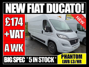 DUCATO PHANTOM FLEXI.jpg