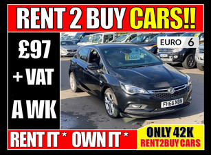 RENT2BUY CARS FH66NBN.jpg