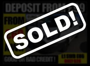 new sold.jpg