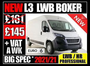 FLEXI NEW LWB BOXER.jpg