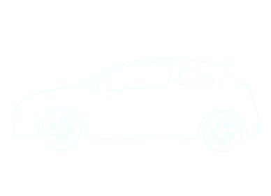 WHITE CAR.png