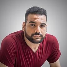 PP - Ahmed Ashour.png