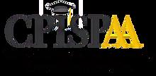 CPISPAA_v1_edited.png