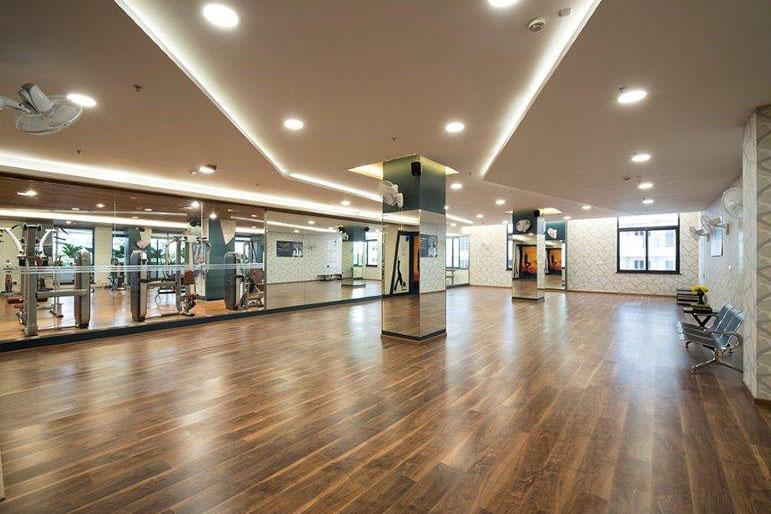 17 interior bangalore modern SNN