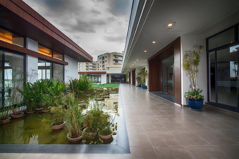 30 interior bangalore modern SNN