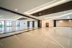 34 interior bangalore modern SNN