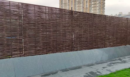 Bamboo Screens.png