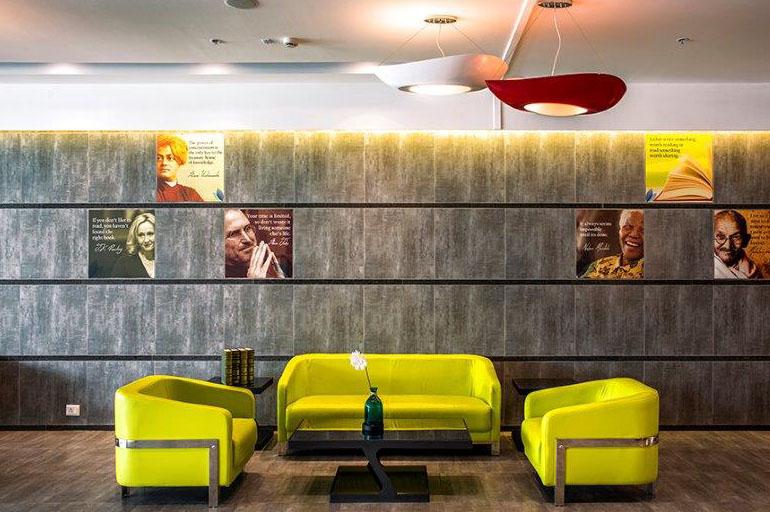 02 interior bangalore modern SNN