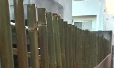 Bamboo Vertical Grill.png