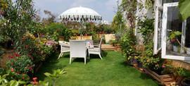 garden Maintenance bangalore (49).jpeg